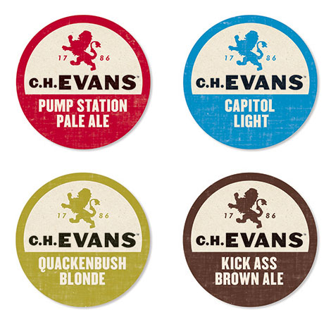 CHEvans_taphandle_badges
