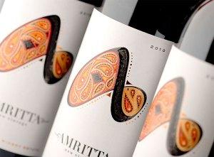 amritta_wine_01