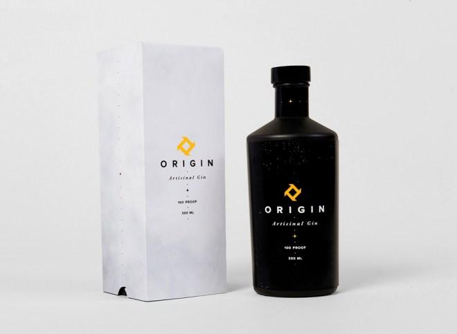 01_03_14_origin_5