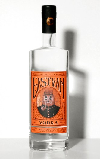 01_06_14_eastvanvodka_3