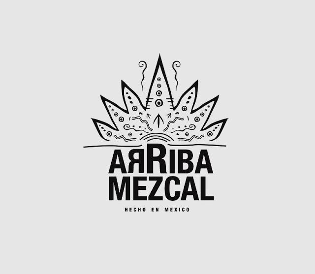 Arriba Mezcal (2)
