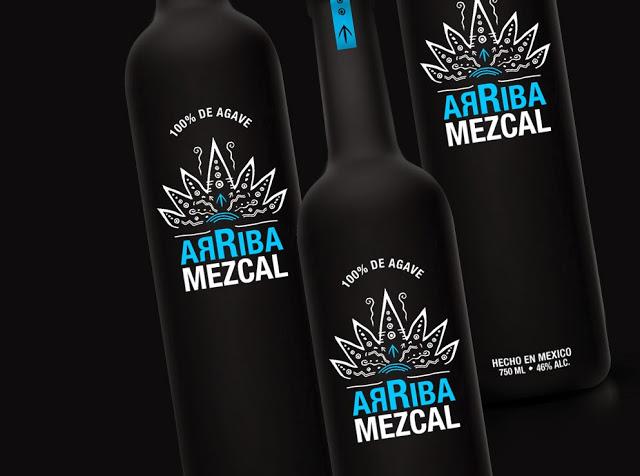 Arriba Mezcal (6)