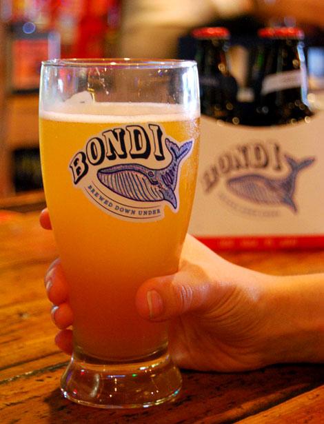 bondi-glass