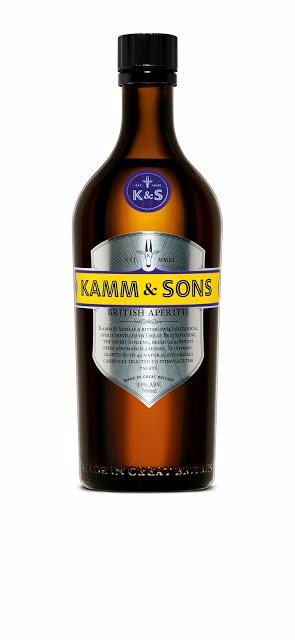 kamm-sons-02