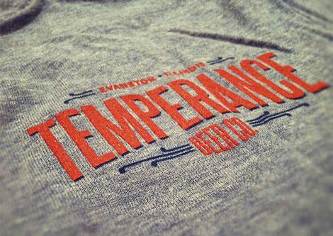 temperance-shirt