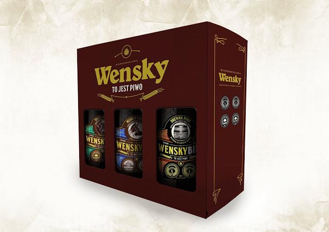 WENSKY-classic (2)