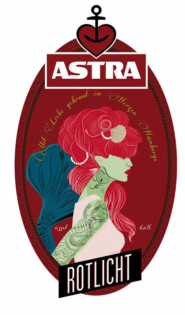 astra-05