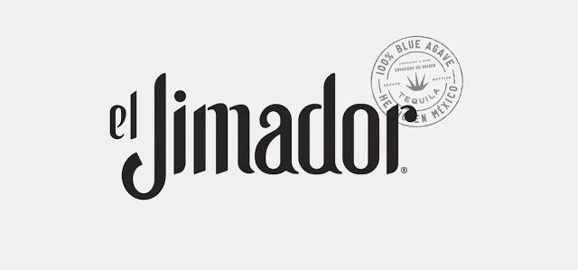 el-Jimador-03