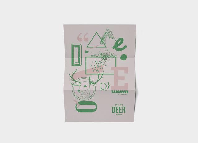 Deer_Bardo_7