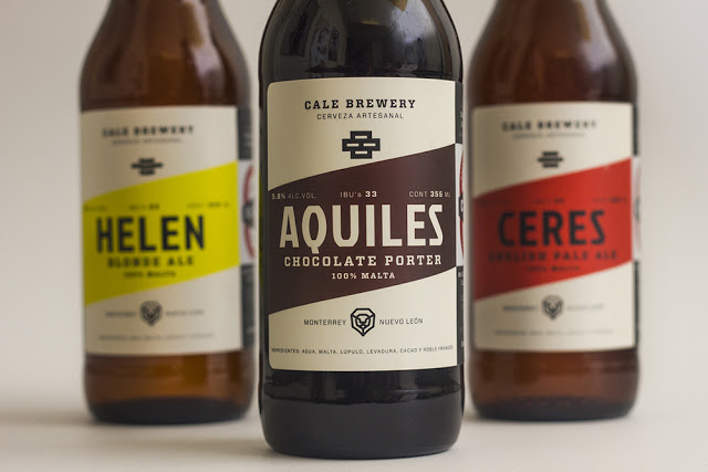 cale-brewery-04