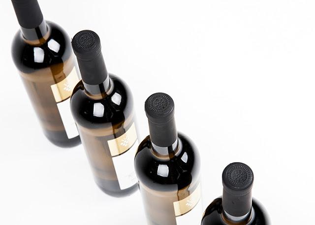 wijngoedrhode-5 2