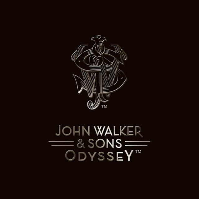 Odyssey (3)