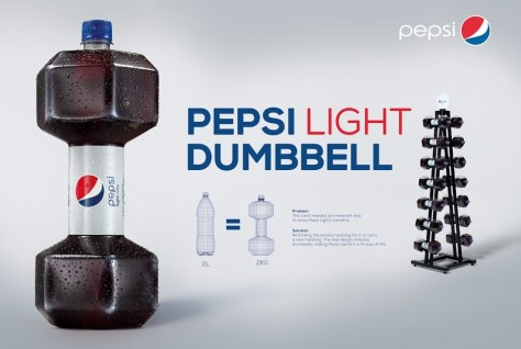 PEPSI-LIGHT_DUMBBELL-01