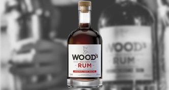 Old-Navy-Rum-gets-new-streamlined-bottle