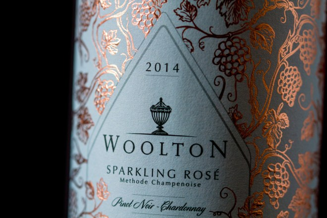 Woolton_Sparkling_Wine_Design_Packaging_4