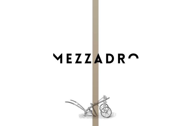 2_MEZZADRO