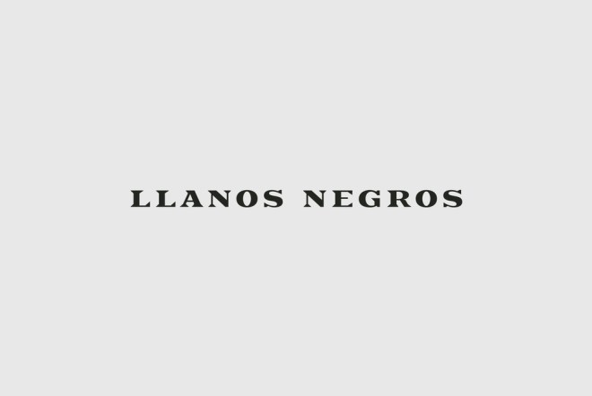 llanos2