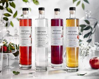 method-standard-vodka-3