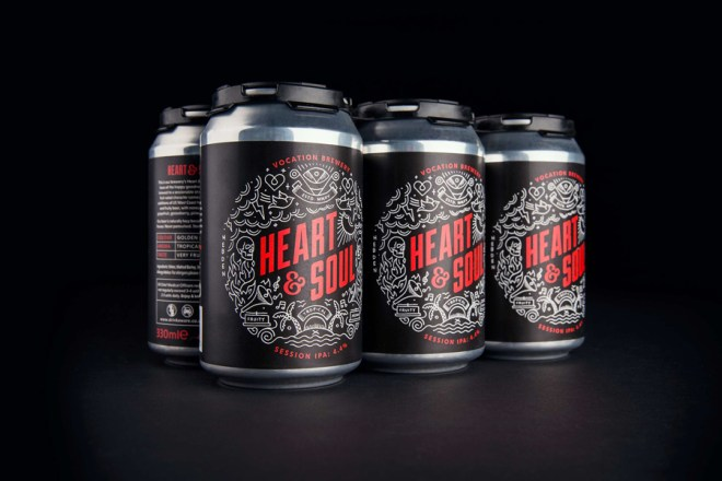 10-vocation-brewery-branding-package-design-by-robot-food-on-bpo