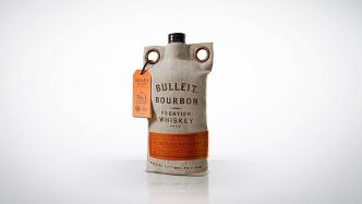 bulleit-lewis-bag_closeup-lr-0