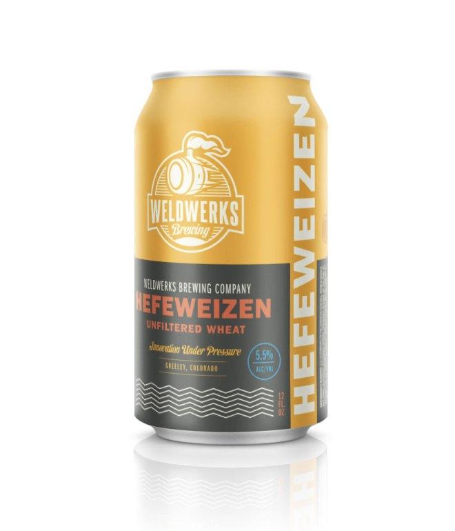 westwerks-hefe-can