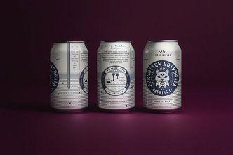 05-forgotten-boardwalk-brewing-branding-package-design-perky-bros-bpo-1024x682