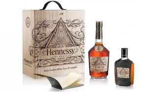 hennessy-x-scott-campbell-limited-edition-bottles-1-1170x658