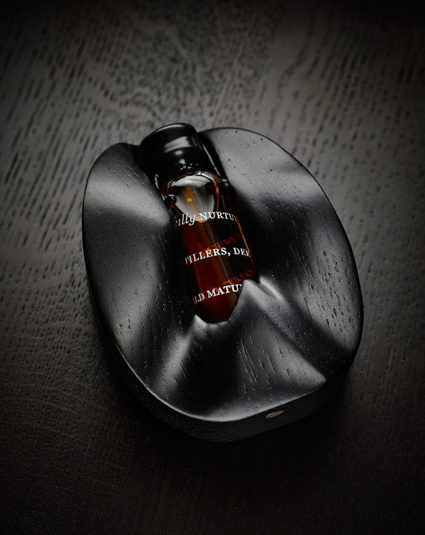 bowmore-black-detail-1-final