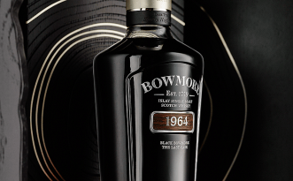 bowmore-black-detail-6-final