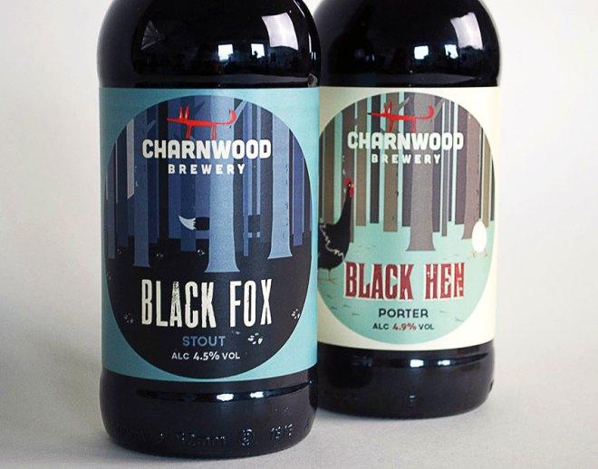 charnwood-bottles04