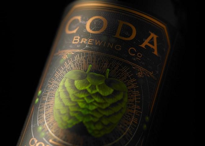 coda_beer3