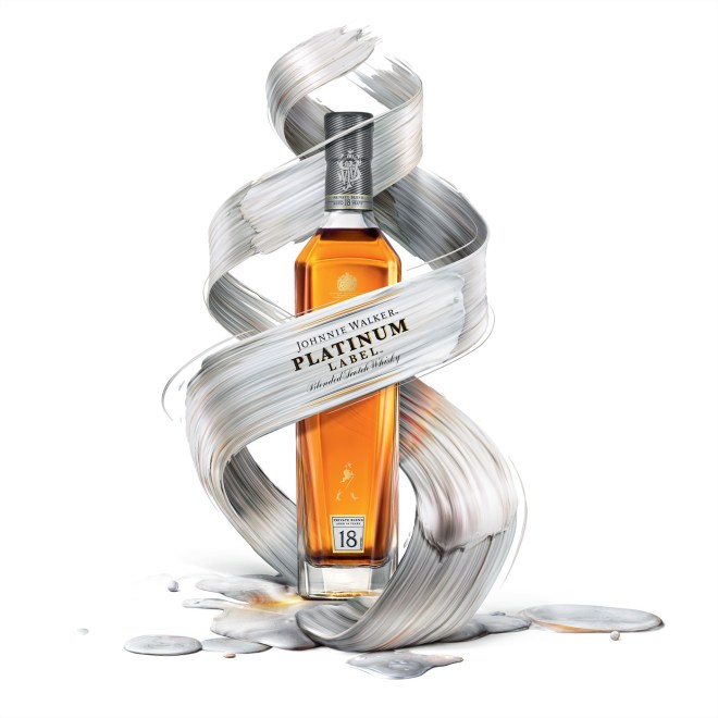 Johnnie-Walker-x-Pawel-Nolbert-Limited-Artist-Edition-15