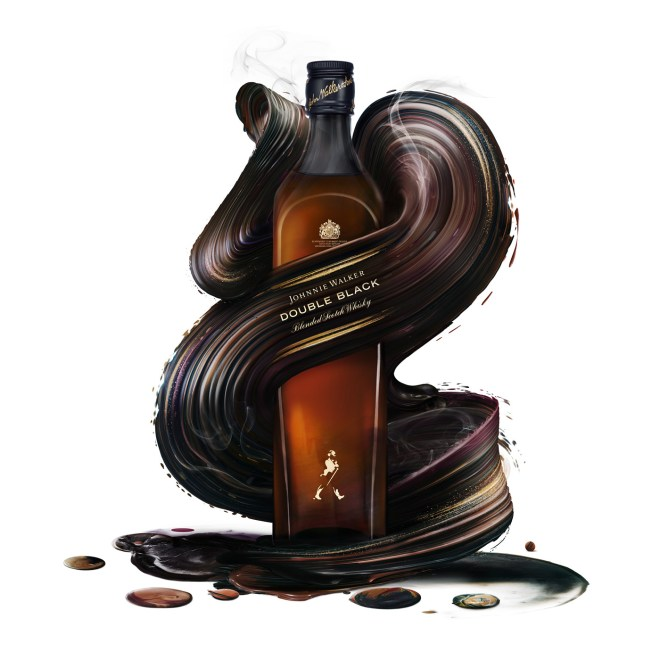 Johnnie-Walker-x-Pawel-Nolbert-Limited-Artist-Edition-9