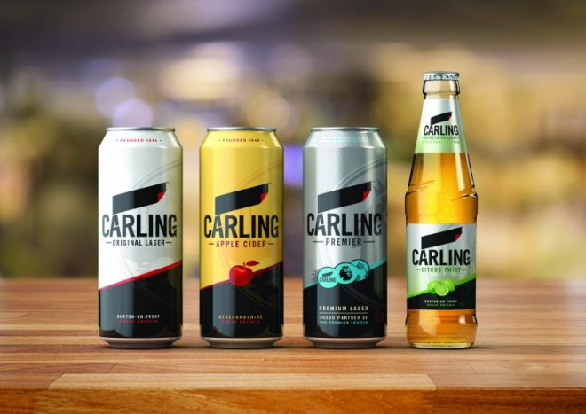 carling_family-768x543