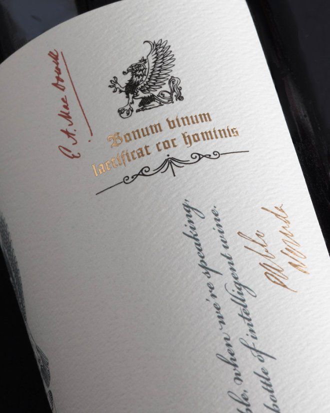 Nobility_Wine_Label28