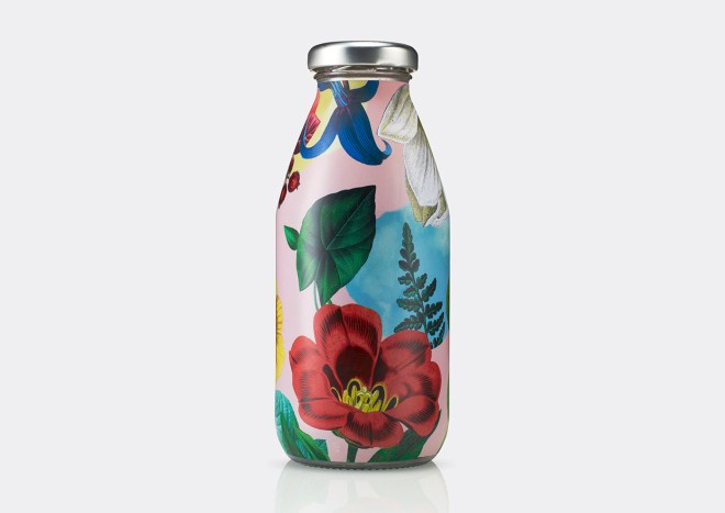 Superfly-Firefly-Non-Alcoholic-Cocktail-Mr-Lyan-Packaging-BB-Studio-London-BPO-1
