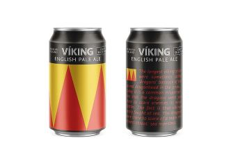 happy-hour-AIGA-viking-3