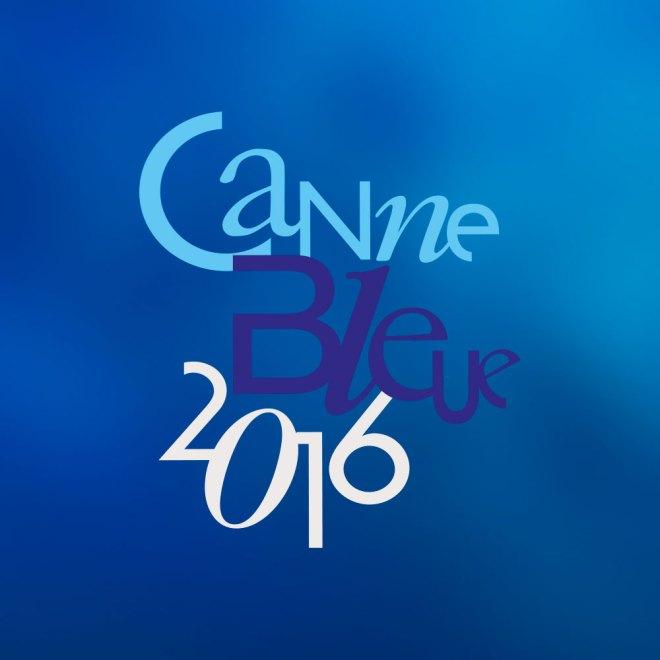 linea-rhum-clement-canne-bleue-2016-xx
