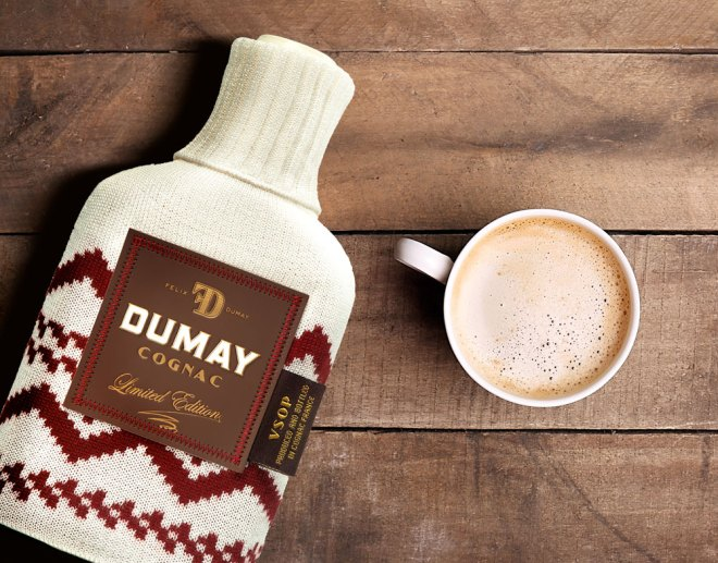 linea-cognac-dumay-winter-edition-04