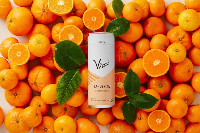 vrai-vodka-cocktail-can-alcohol-branding-packaging-design-tangerine42x
