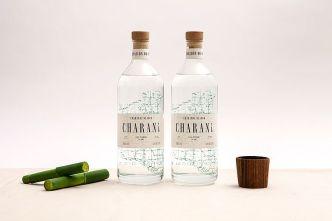 Charani-03