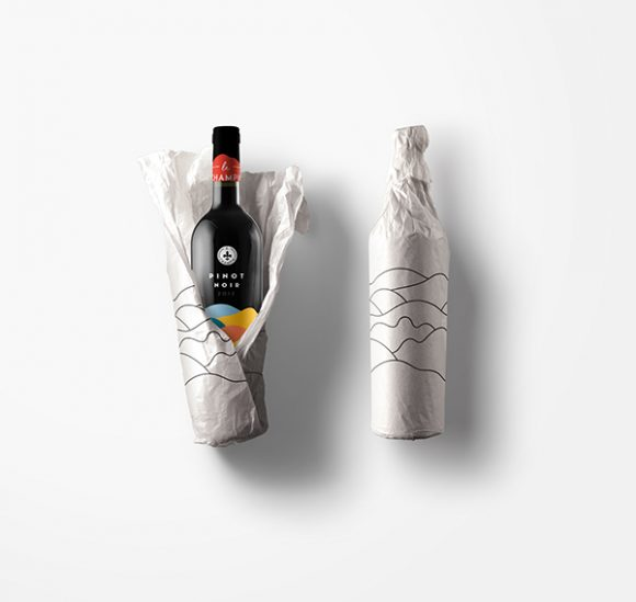 Limited-Edition-Wine-Packaging-for-Champin-5-e1502693117191