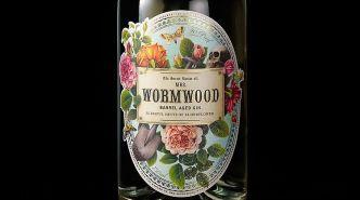 MrsWormwood-1