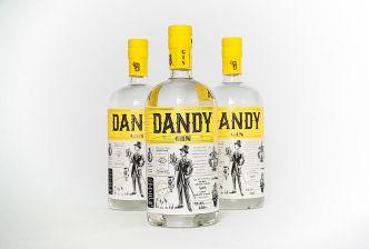 Dandy-Gin-05