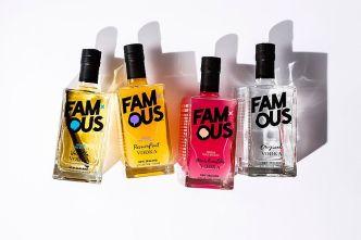 FAMOUS_Vodka_1