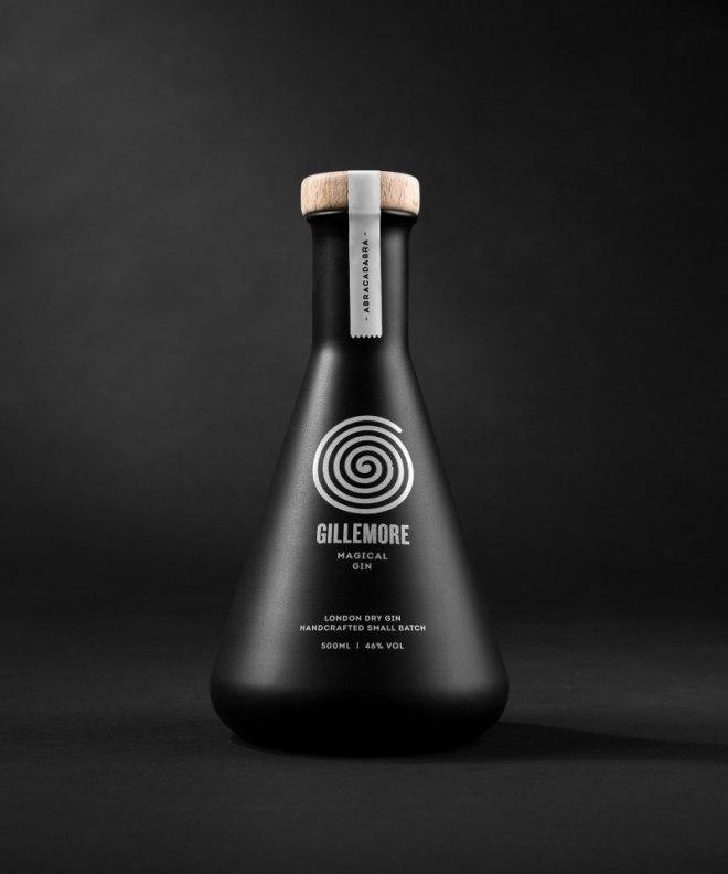 06-gillemore-branding-skinn_2
