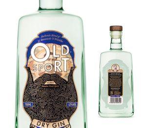 oldsport2