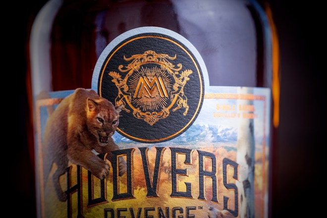Hoovers-Revenge-Whiskey-Label-014