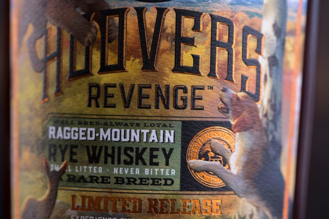 Hoovers-Revenge-Whiskey-Label-04