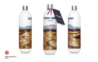 red-dot-award_czechoslovakia-vodka-brian-males